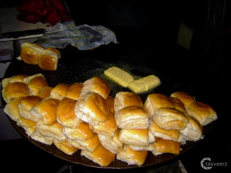 buns_butter